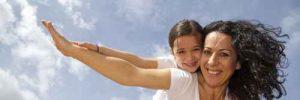 un psychologue compétent pour les enfants à nice s'adapte à la maturité