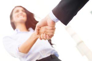 saviez vous que le psychologue à nice fait du coaching?