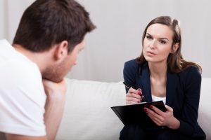 le burn out demande une connaissance spécifique des entreprise pour un travail psychologique à nice édequat