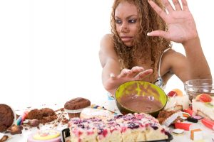 les dependances alimentaires ne font pas un pli grâce à notre psychologue à nice