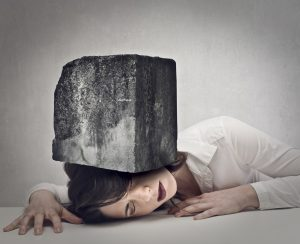 stress et angoissens disparaissent en quelques séances avec le psychologue à nice