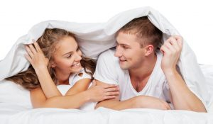 un psychologue spécialisé dans la thérapie de couple à nice
