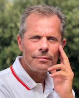 Hervé Tortelier